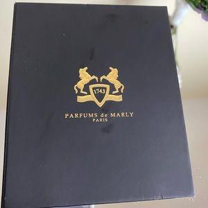 PARFUMS DE MARLY PARIS DISCOVERY SET